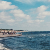 Strandaccessoires Vakantiespecial