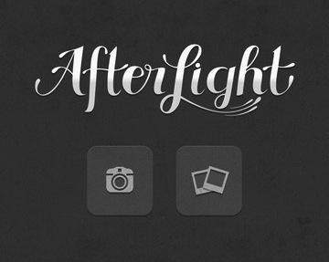 Afterlight teaser