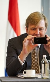 willem-alexander-iphone