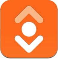 VakantieBieb logo