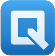 Quip samenwerken aan documenten iPhone iPad web