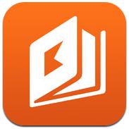 Cobook Contacts iPhone contacten-app