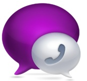 get dialog icoon
