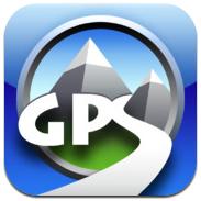 Maps 3D iPhone route plannen wandelroutes