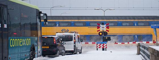 hopstop-openbaar-vervoer-nederland