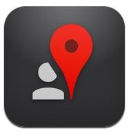 google local app
