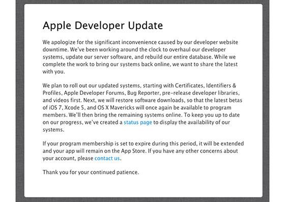 apple-developer-update-smal