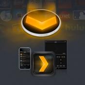 Plex gebruiken op iPhone en iPad