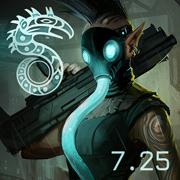 GU MA Shadowrun Returns iPad iPhone