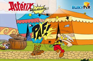 asterix-megaslap