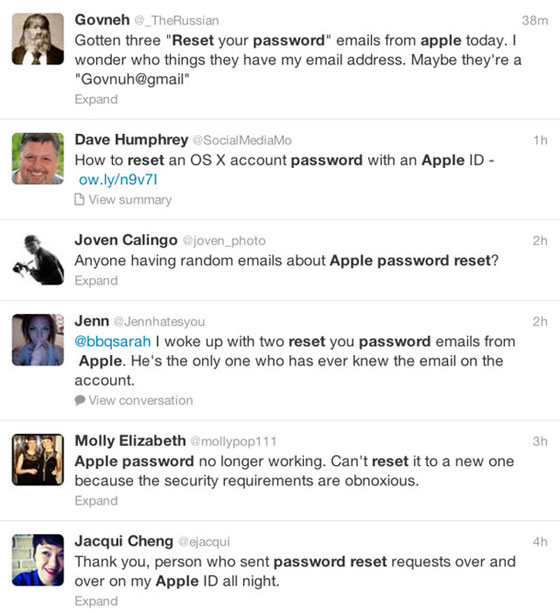 apple-dev-center-password-reset