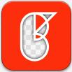 AG BugShot iPhone