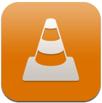 AG VLC for iOS iPhone
