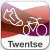 AG TwentseRondjes iPhone