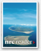 AG NRC Reader iPhone