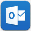 AG OWA Outlook for iPhone