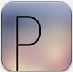 AG Parahraphs iPhone