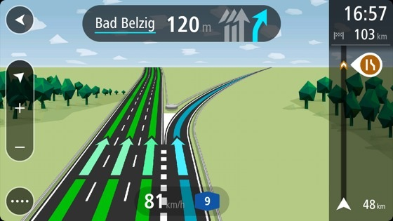 TomTom_Android_iOS_App_06