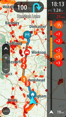 TomTom_Android_iOS_App_12
