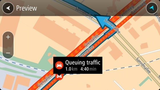 TomTom_Android_iOS_App_11