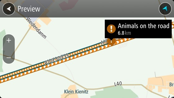 TomTom_Android_iOS_App_10