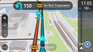 TomTom_Android_iOS_App_09