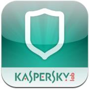 Kaspersky Browser iPhone iPad