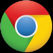 Google Chrome: tabbladen uitwisselen tussen iPhone, iPad en desktop