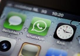 whatsapp-op-iphone