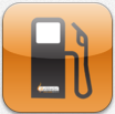 AG Fuel Finder iPhone