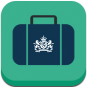 Douane Reizen-app: bereken de invoerbelasting op je vakantie-aankopen