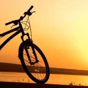 Vijf handige fietsaccessoires voor iPhone, iPad of iPod touch