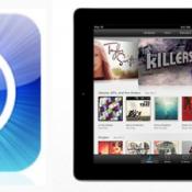App Store 5 jaar: visuele veranderingen door de jaren heen