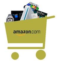 amazon-app-store1
