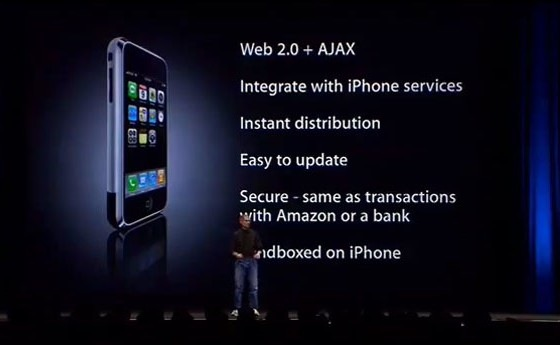 iphone_os_2_webapps