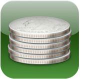 App Store 5 jaar wat kost een app