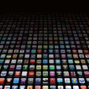 De App Store is 5 jaar: dit zijn de cijfers