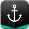 AG Anchor iPhone