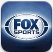 AG FOX Sports NL iPhone