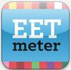 AG Mijn Eetmeter iPhone