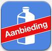 AG Aanbieding Pro iPhone