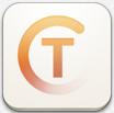 AG TeeVee 2 iPhone
