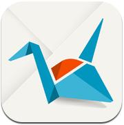 Copy iPhone iPad cloud opslag