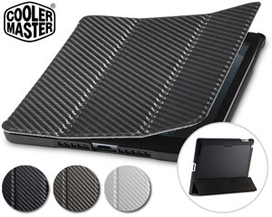 coolermaster-carbon-cover