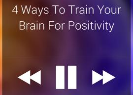 Umano luisteren naar artikelen iPhone