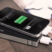30 tips om je iPhone-batterijduur te verlengen