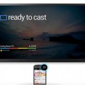 iCulture vergelijkt: Google Chromecast vs. Apple TV