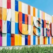 iPhone-apps voor musea, kunst en cultuur