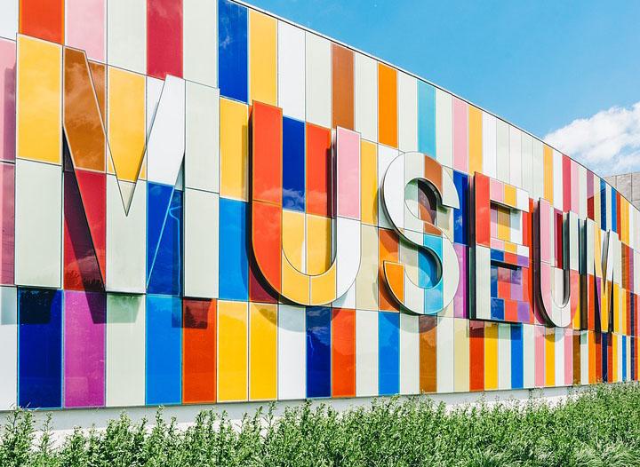Citaten Kunst En Cultuur : De beste apps voor musea kunst en cultuur op iphone ipad