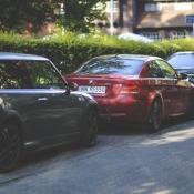 Dit zijn de beste parkeerapps voor je iPhone